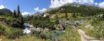 PAYSA_20247-20253 - PAYSA_20247-20253 _ Dolomites, Parc régional Alto Garda, Italie