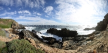 PAYSA_26128-26136 - Punta de Fraile, Región de Valparaíso, Chili