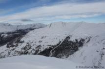 PAYSA_39795 - La Gardiole, Queyras, Alpes du Sud, France