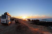 PAYSA_4276 - PAYSA_4276 _ Près de Cerventes, Western Australia, Australie