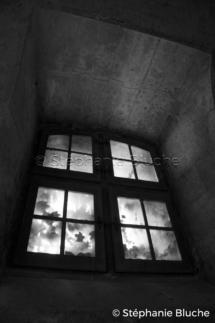 PAY_5946 - Arles, Bouches du Rhône, France