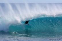 SPO_0101 - SPO_0101 _ Surf _ Red Bluf, Carnavon, Western Australia, Australie