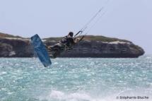 SPO_0155 - SPO_0155 _ Kite surf _ Lancelin, Western Australia, Australie