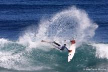 SPO_0247 - SPO_0247 _ Surf _ Margaret River, Western Australia, Australie