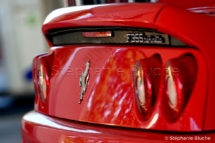 VOI_0814 - Ferrari _ France